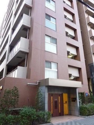ルラシオン町田 建物画像1