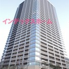 GLOBAL FRONT TOWER 建物画像1