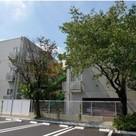 CASA K 建物画像1