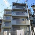 Casa Lupinus(カーサルピナス) 建物画像1