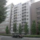 高輪中央マンション 建物画像1