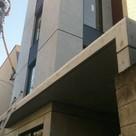SOU大井町 建物画像1