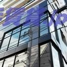 リシャール横濱元町 建物画像1