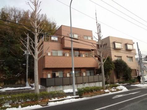 MAK本郷台 建物画像1