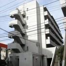 第2オオトリハイツ 建物画像1