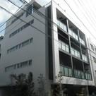 REX武蔵中原(レックス) 建物画像1
