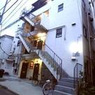 喜多マンション 建物画像1