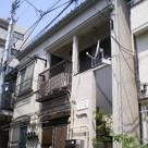 須賀荘 建物画像1