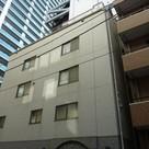 名倉堂ビル 建物画像1