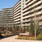 ヨコハマオールパークス 建物画像1