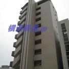 ラフィーエ横浜 建物画像1
