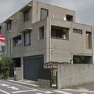 クレイドル本羽田 建物画像1