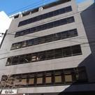 大門アーバ二スト 建物画像1
