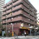 橋本コーポ 建物画像1