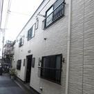 青木荘 建物画像1