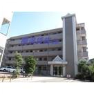 新横浜ガーデンコートAサイド・Bサイド 建物画像1