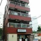 日興ロイヤルパレス壱番町第2 建物画像1