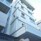 品川コーポ 建物画像1
