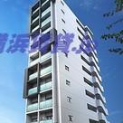 リライア西横浜 Building Image1