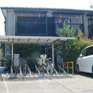 コーポ朝日 建物画像1