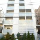 ラ・ステージ坂町 建物画像1