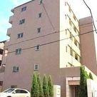 クリオ蒲田Ⅱ 建物画像1