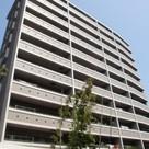 コスモ大崎ツインフォルムマーベルコート Building Image1