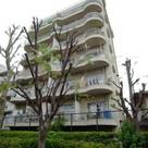 清水池ニュースカイマンション 建物画像1