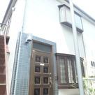 RSハウス 建物画像1