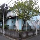 中山ハイツ 建物画像1