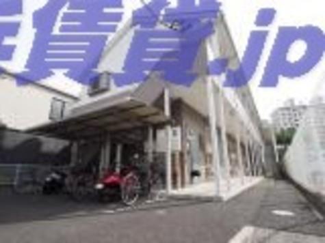 フラット戸塚深谷 建物画像1