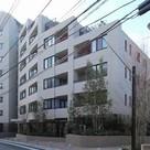 ザ・パークハウス大井町レジデンス 建物画像1