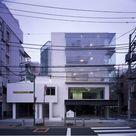 T-アクトⅡ(ティーアクトⅡ) 建物画像1