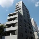 ラフィネITO 建物画像1
