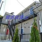ハーミットクラブハウスベルベデーレロッソ 建物画像1
