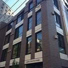 LAPiS四谷三丁目 建物画像1