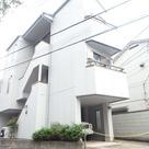 OKU HOUSE 建物画像1