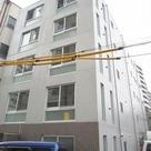 creare(クレアーレ) 建物画像1