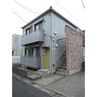 スマッシュ 建物画像1