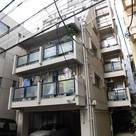 関口マンション 建物画像1