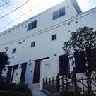 MIJAS NAKAMAGOME 建物画像1