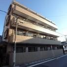 リーベ貝塚 建物画像1