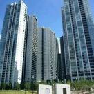 ワールドシティタワーズ キャピタルタワー 建物画像1