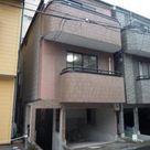 小林邸 建物画像1