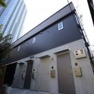 ROW HOUSE大崎(ロウハウス大崎) 建物画像1