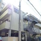 ハイツ織田 建物画像1