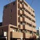 ロイヤルガーデン千鳥町 建物画像1