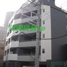 グランビュー川崎鹿島田 建物画像1