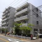 リアライズマンション 建物画像1