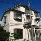 ホワイト・ヴィラ 建物画像1
